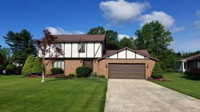 1242 Springbrook, Mansfield, OH 44906 - #: 9043993