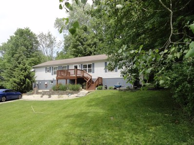 7326 State Route 19, Unit 8, Lots 258-259, Mount Gilead, OH 43338 - #: 9044020