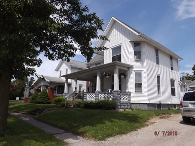309 Woodbine St., Willard, OH 44890 - #: 9044072