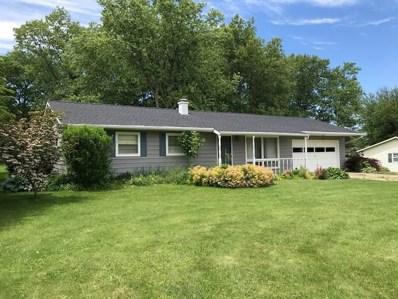 1996 Farmbrook Rd, Lexington, OH 44904 - #: 9044125