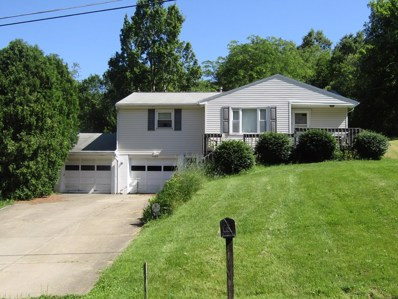 1565 E Mcelroy, Mansfield, OH 44905 - #: 9044299