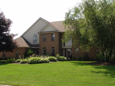 97 Devonshire Ct., Shelby, OH 44875 - #: 9044440