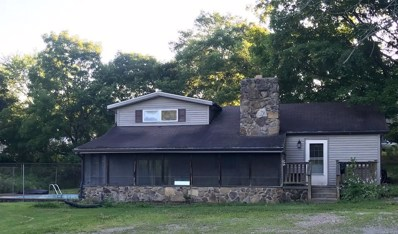 383 N Stewart, Mansfield, OH 44905 - #: 9044490