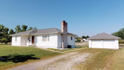 824 Euclid, Willard, OH 44890 - #: 9044529