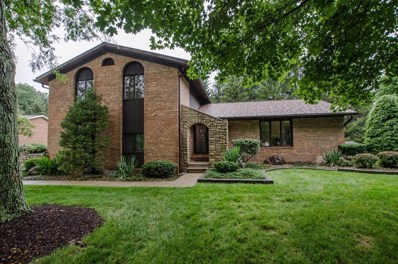 1538 Pine Grove Ct., Mansfield, OH 44906 - #: 9044549
