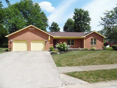 804 Butte, Willard, OH 44890 - #: 9044925
