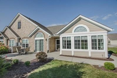 1559 Bridgewater Way, Mansfield, OH 44906 - #: 9045346