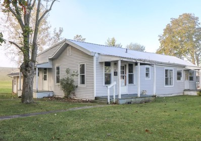 46 Sherman, Shelby, OH 44875 - #: 9045545