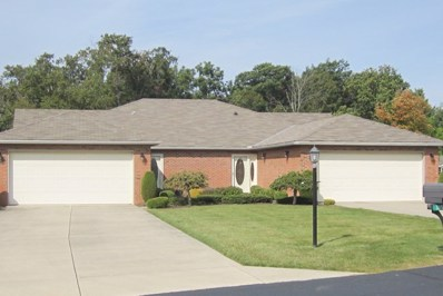 74 Mickey Rd., Shelby, OH 44875 - #: 9045653