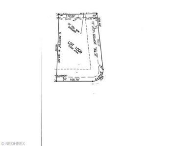 Juniper Path, Doylestown, OH 44230 - MLS#: 3100012