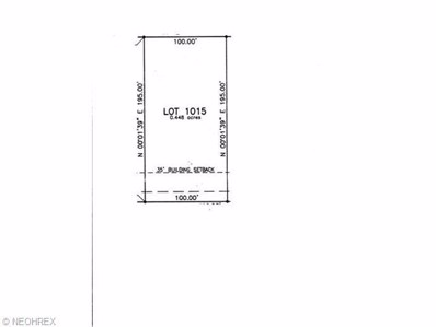 Juniper Path, Doylestown, OH 44230 - MLS#: 3100034