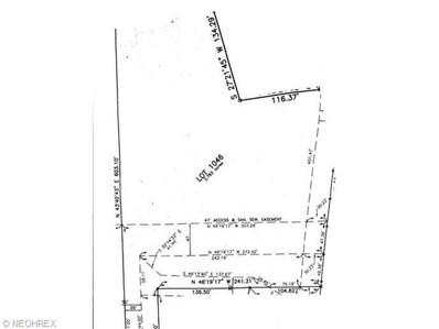 Creekside, Doylestown, OH 44230 - MLS#: 3100134