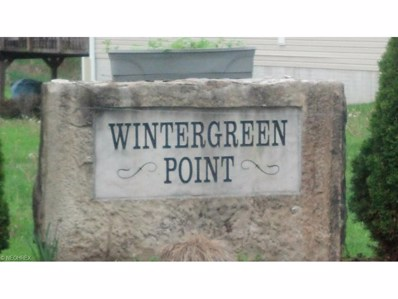 2645 Wintergreen, Ravenna, OH 44266 - MLS#: 3605248