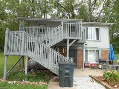 1106 Derbydale Rd, Akron, OH 44306 - MLS#: 3657371