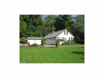 2807 Orchard Drive, Willoughby Hills, OH 44092 - #: 3697926