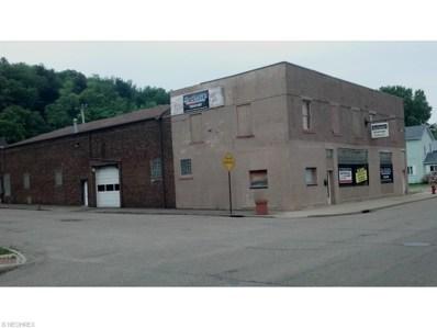 601 Center St, Dennison, OH 44621 - MLS#: 3712096
