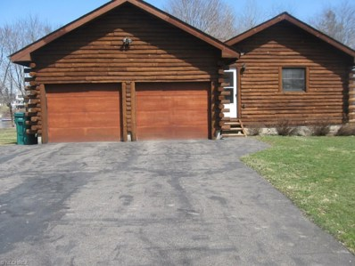 1096 Evening Star Dr, Roaming Shores, OH 44085 - MLS#: 3743936