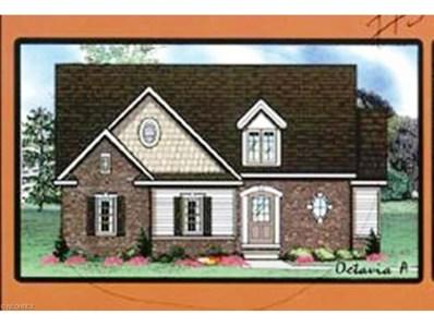 5 Eagle Point Dr, Lyndhurst, OH 44124 - MLS#: 3744957