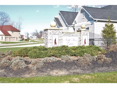1130 Waterfront, Painesville, OH 44077 - MLS#: 3764439
