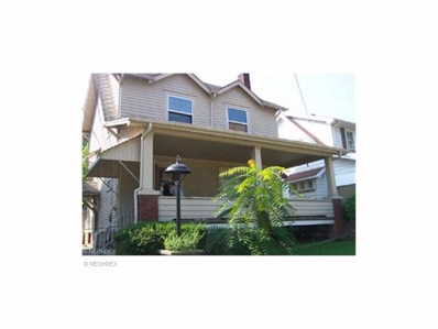 51 Labelle Ave, Youngstown, OH 44507 - MLS#: 3768499