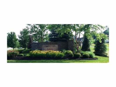 1582 Country View, Kent, OH 44240 - MLS#: 3776444