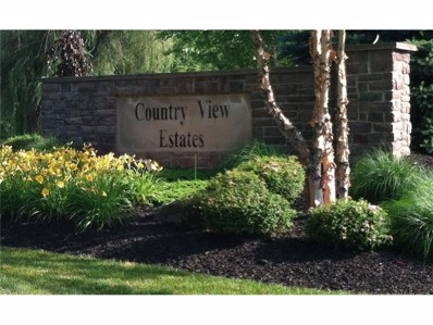 1555 Country View, Kent, OH 44240 - MLS#: 3777798