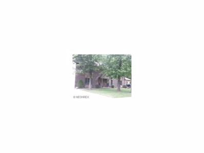 324 Lakeview Ave, Sheffield Lake, OH 44054 - MLS#: 3781760