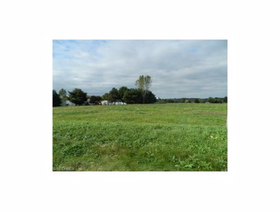 851 Flag Stone, Lot 65, Wooster, OH 44691 - MLS#: 3781908