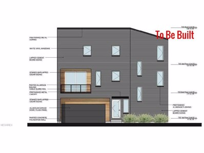 2475 Tremont, Cleveland, OH 44113 - MLS#: 3788138