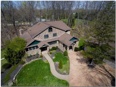 7587 Lewis Rd, Olmsted Township, OH 44138 - MLS#: 3799696