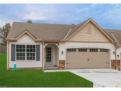 323 Lake Breeze Cv, Eastlake, OH 44095 - MLS#: 3800680