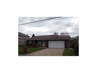 306 W Benita Dr, Mingo Junction, OH 43938 - MLS#: 3802108