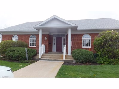 310 N Cleveland Massillon Rd UNIT B2, Akron, OH 44333 - MLS#: 3802265