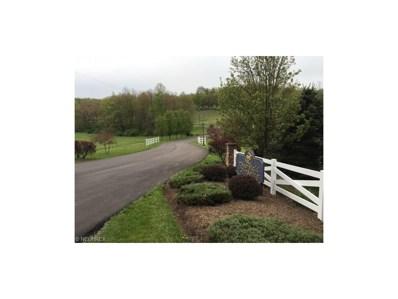 Deerfield Crossing, Dover, OH 44622 - MLS#: 3805347