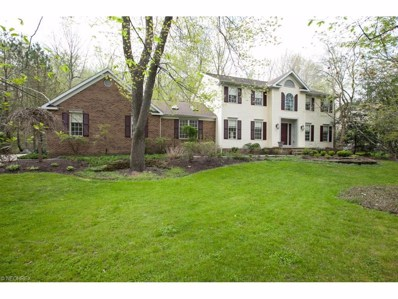 7455 Hermitage Rd, Concord, OH 44077 - MLS#: 3807914