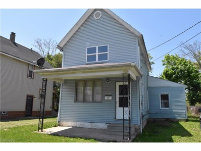 2434 Apple Ave, Lorain, OH 44055 - MLS#: 3810318