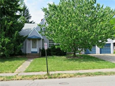 9303 Bohning Dr, Garfield Heights, OH 44125 - MLS#: 3813969