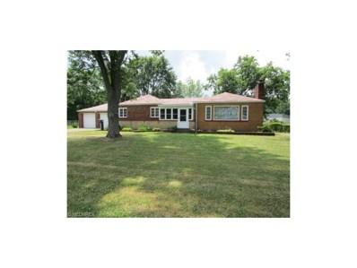 1335 East Ave, Elyria, OH 44035 - MLS#: 3824390