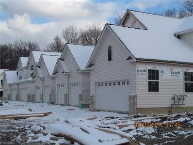 804 Wildberry Cir, Avon Lake, OH 44012 - MLS#: 3825129
