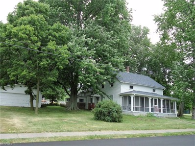419 Lakeshore, Kelleys Island, OH 43438 - #: 3825161
