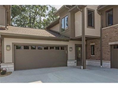 1363 Slate Ct, Cleveland Heights, OH 44118 - MLS#: 3825226