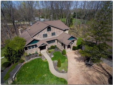 7587 Lewis Rd, Olmsted Township, OH 44138 - MLS#: 3825783