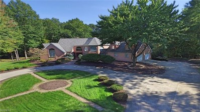 5801 Rosecliff Drive, Lorain, OH 44053 - #: 3836259