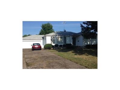 2910 Werner Ct, Lorain, OH 44052 - MLS#: 3836452