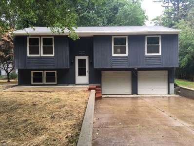 6245 Campbell Dr, Madison, OH 44057 - MLS#: 3837339