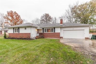 29443 Schwartz Rd, Westlake, OH 44145 - MLS#: 3840756