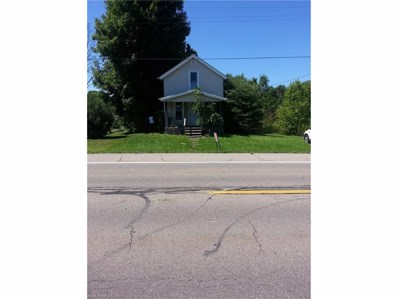 883 Youngstown Kingsville Rd NORTHEAST, Vienna, OH 44473 - MLS#: 3841903