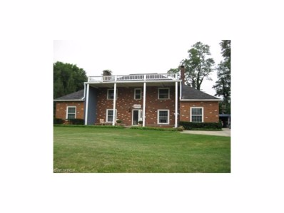 21515 Avalon Dr, Rocky River, OH 44116 - MLS#: 3843232