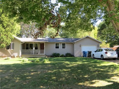 5541 Virginia Dr, Amherst, OH 44001 - #: 3846434