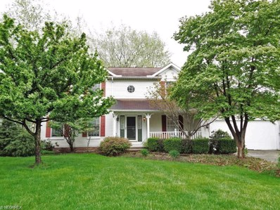 38400 Westminster Ln, Willoughby, OH 44094 - MLS#: 3857360